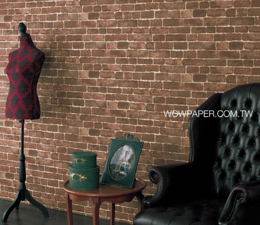 壁纸商场Ψ壁纸种类|进口壁纸样式|欧式壁纸花样